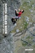 Wales Climbing Guidebooks
